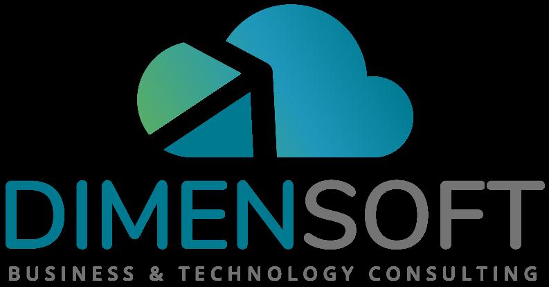 Dimensoft - Consultoría en EPM, BI & Analytics